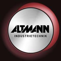 Altmann-Logo